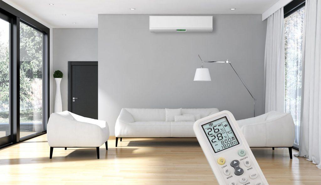 anche i condizionatori da parete hanno diversi pro e contro che bisogna valutare attentamente