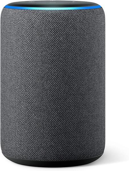 Amazon Echo 3° generazione (Copy)