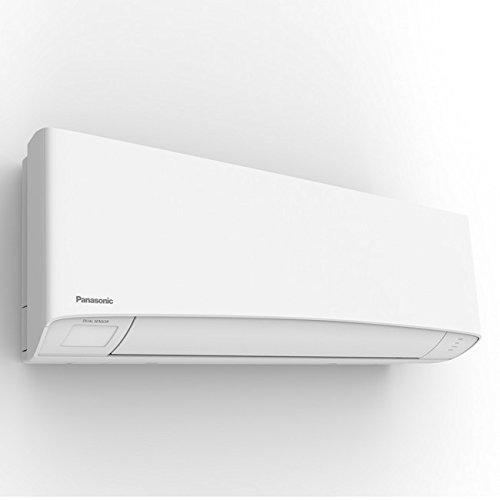 miglior climatizzatore da parete dual split più economico