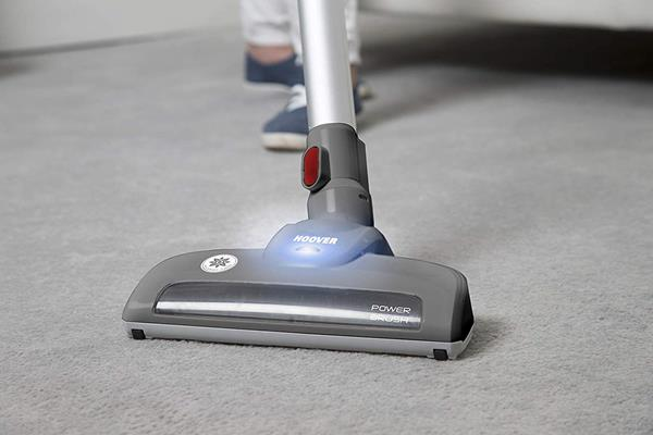 Hoover FD22RP Freedom 2 in 1